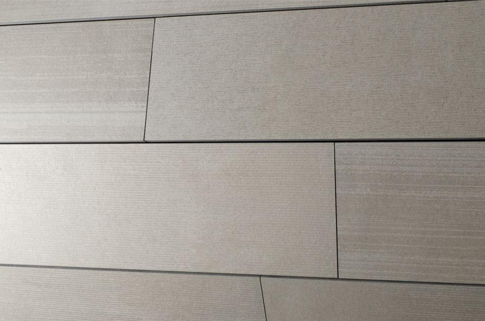 Saloni interni pav rigato avorio 20 x 120 cm p ytka for Saloni interni