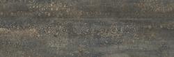 AB Xtreme Graphite 33,3 x 100 cm - płytka ceramiczna ścienna