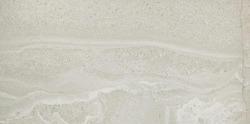 Alfalux Hills Cerreto lappato 45 x 90 cm - płytka gresowa