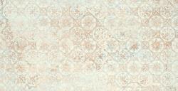 Aparici Carpet Sand Natural Decor 50 x 100 cm - dekor