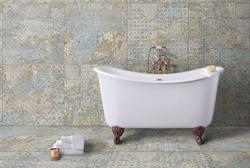 Aparici Carpet Vestige Natural 50 x 100 cm - płytka gresowa