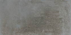 AtlanticTiles Serra Oxide Iron 45 x 90 cm - płytka gresowa