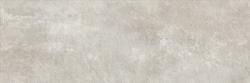 Azulejos Benadresa Puncak Moon 40 x 120 cm - płytka ścienna