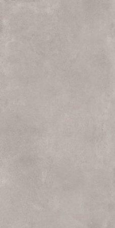 Baldocer Arkety Grey Natural 120 x 240 cm - płytki XXL gresowe
