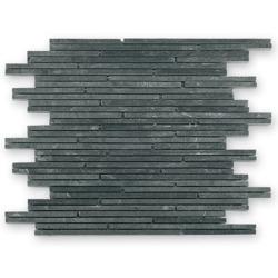 Bärwolf CM-09005 mozaika łupkowa 30 x 30 cm