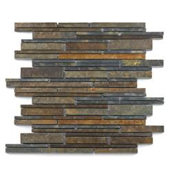 Bärwolf CM-14011 mozaika kamienna 29,8 x 29,8 cm