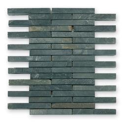 Bärwolf CM-7115 mozaika łupkowa 24,5 x 30,5 cm