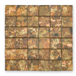 Bärwolf GL-2530 mozaika szklana 29,8 x 29,8 cm