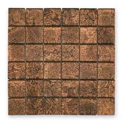 Bärwolf GL-2531 mozaika szklana 29,8 x 29,8 cm