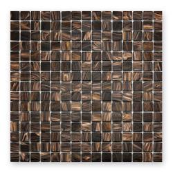 Bärwolf GL-K13 mozaika szklana 32,7 x 32,7 cm