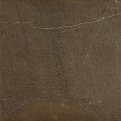 Caesar Absolute Piasentina Reale - płytka gresowa 60 x 60 cm