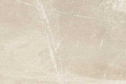 Carmen Petra Beige 47 x 70 - płytka gresowa