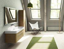 Catalano Green 100 - umywalka 100 x 50 cm
