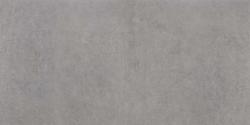 Ceramica Limone Bestone Grey 60 x 120 cm - płytka gresowa