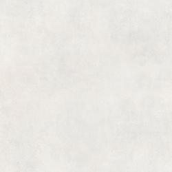 Ceramica Limone Laris Blanco Lappato 80 x 80 cm - płytka gresowa