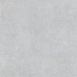 Ceramica Limone Laris Gris Lappato 80 x 80 cm - płytka gresowa