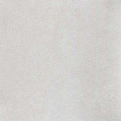 Ceramika Limone Bestone White Lappato 60 x 60 cm - płytka gresowa