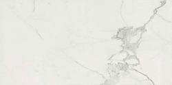 Cerim Timeless Calacatta Lucido 60 x 120 cm - płytka gresowa