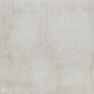Cerrad Lukka Bianco lappato 80 x 80 cm - płytka gresowa