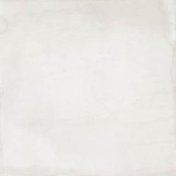 Cifre Reaction White 75 x 75 cm - płytka gresowa