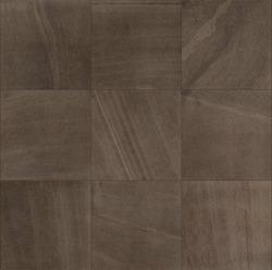Edimax Sands Brown - płytki gresowe 60 x 60 cm