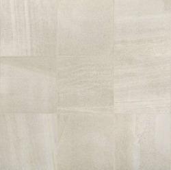 Edimax Sands Ivory - płytki gresowe 60 x 60 cm