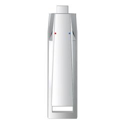 Grohe Allure Brilliant M - bateria umywalkowa stojąca
