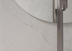 Imola Muse White Patinato 60 x 120 cm - płytki gresowe