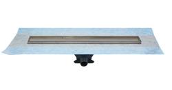 PGC Drain TAF 90 cm - kompletny odpływ liniowy 2 w 1