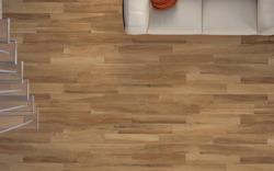 Piemme Cottage Olmo 22,5 x 90 cm - płytka gresowa drewnopodobna