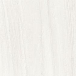 Piemme Purestone Bianco LEV. RETT. 60 x 60 cm - płytka gresowa poler