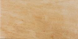 Ricchetti Reserve Acero 13 x 80 cm - płytka gresowa drewnopodobna