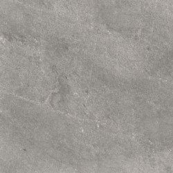 Saloni Ardesia Cenere 90 x 90 cm - płytka gresowa