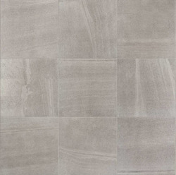 Sands Grey - płytki gresowe 60 x 60 cm