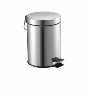 Stella Pojemnik na odpadki , pojemność 12 L 20.012