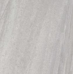 Supergres Stockholm Lysgrau - płytka gresowa 45 x 45 cm