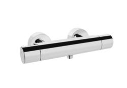 Vitra X-Line - beteria prysznicowa z termostatem