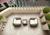Cerdomus Lefka Sand - płytka podłogowa 60 x 60 cm, miniaturka zdjęcia #3
