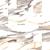 Cerrad Calacatta Gold 30 x 30 cm - mozaika