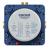 Grohe Rapido SmartBox - uniwersalny element podtynkowy do SmartControl, miniaturka zdjęcia #2