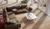 Monocibec Woodtime Castagno 20 x 120 cm - płytka drewnopodobna, miniaturka zdjęcia #2