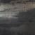 TAU Corten B - płytka gresowa 60 x 60 cm