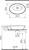 Vitra GEO - umywalka nablatowa, owalna 60 x 38 cm, miniaturka zdjęcia #2